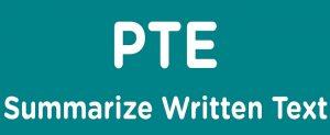 pte-academic-writing-summarize-written-text